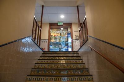Petit Hotel - Milazzo - Foto 9