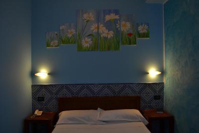 Petit Hotel - Milazzo - Foto 26