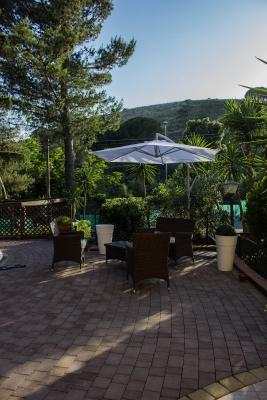 B&B Etna House - Nicolosi - Foto 24