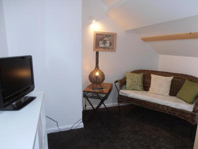 康坦日农庄酒店 (法国 cernex) - booking.com 缤客