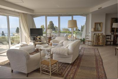 Maison Blanche Taormina - Taormina - Foto 31