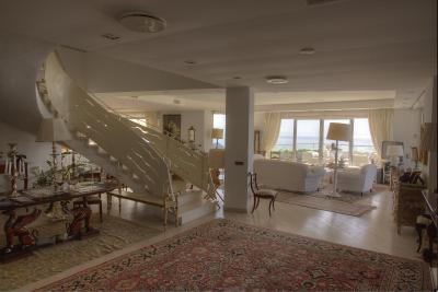 Maison Blanche Taormina - Taormina - Foto 24