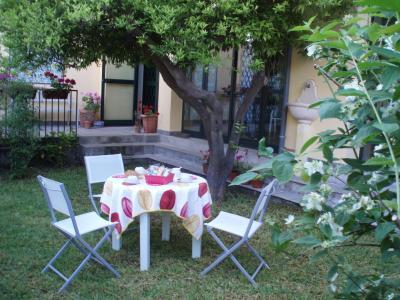 B&B Villa Hortensia - San Giovanni La Punta - Foto 35