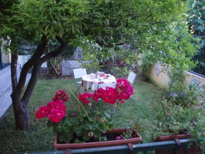 B&B Villa Hortensia - San Giovanni La Punta - Foto 34