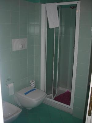 Hotel Guglielmo II - Monreale - Foto 23