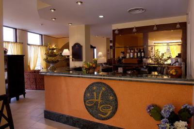 Hotel Guglielmo II - Monreale - Foto 18