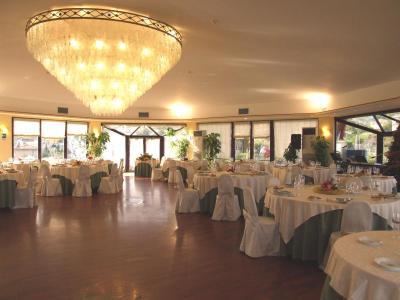 Hotel Guglielmo II - Monreale - Foto 26