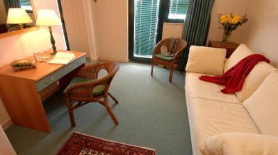 Hotel Eden Riviera - Aci Trezza - Foto 10