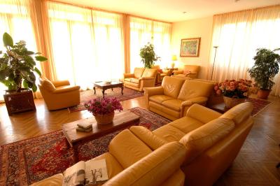 Hotel Eden Riviera - Aci Trezza - Foto 5
