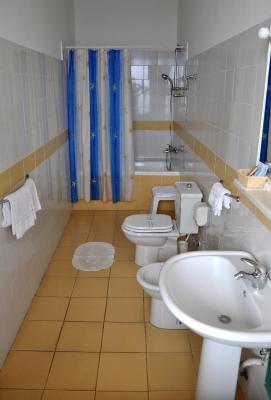 Hotel Eden Riviera - Aci Trezza - Foto 12