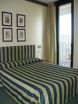 Hotel Eden Riviera - Aci Trezza - Foto 11