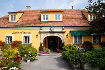 Bunkeranlage Bruckneudorf - blaklimos.com