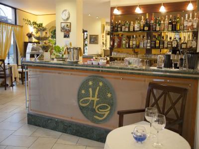 Hotel Guglielmo II - Monreale - Foto 37