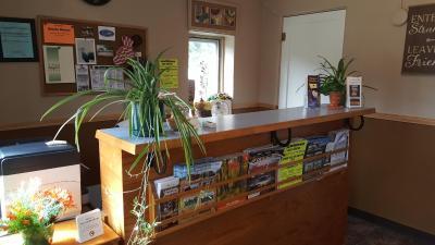 Lewistown Fair 2020.Trail S End Motel Lewistown Mt Booking Com
