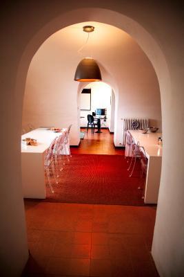 B&B La Casa del Poeta Enna - Pergusa - Foto 30