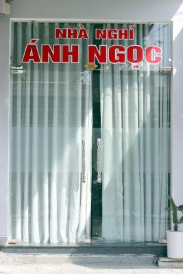 Anh Ngoc Guesthouse