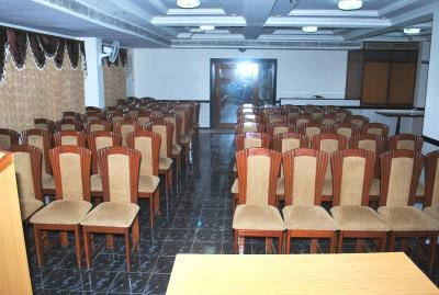 Webová lokalita aplikácie Surat dating
