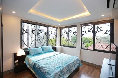 Hanoi Art Residence