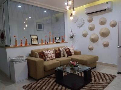 Saigon HomeParty