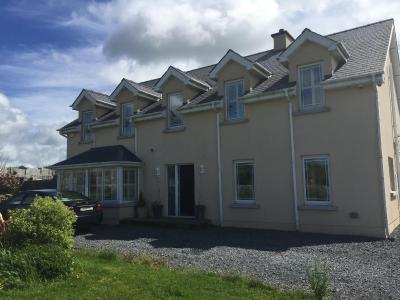 Holiday Cottages In Kilmacthomas - Hogans Irish Cottages