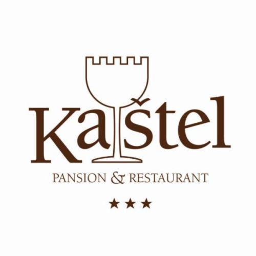 Kastel Pansion Comfort