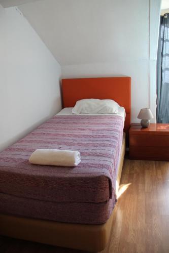 Viriato Rooms