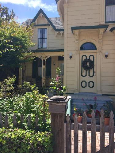The Squibb Houses Cambria Updated 2019 Prices