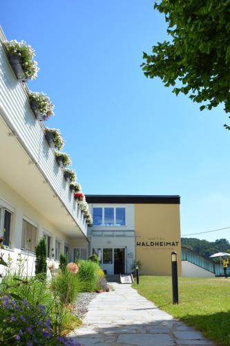 Oppenborn Sehen und Hren - Stadtgemeinde Gallneukirchen