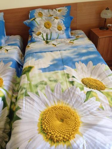Легло или легла в стая в Вила Салтанат 41
