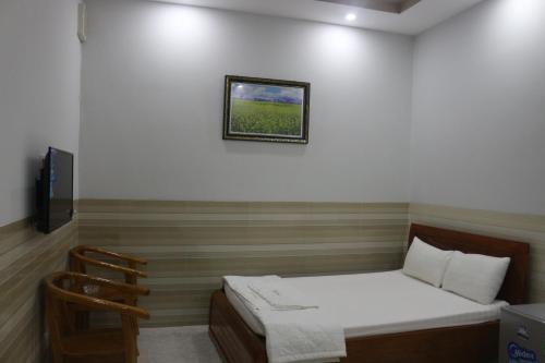 Van An 2 Hotel