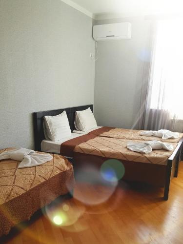Hotel Sali