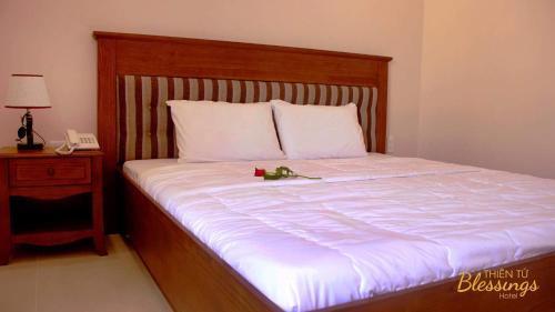 Thien Tu Hotel