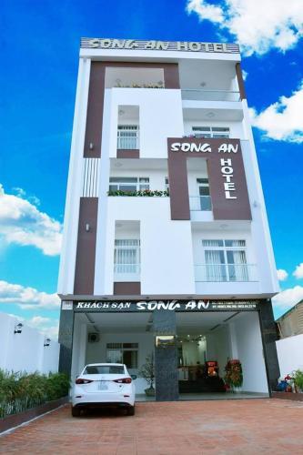 Song An Hotel
