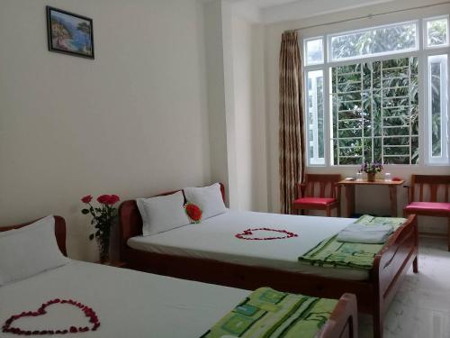 Thanh Ngan Hotel
