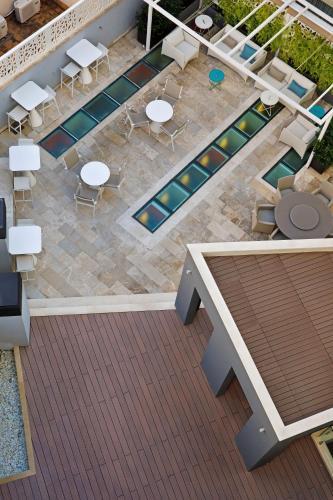 Hotel Palladium Palma De Mallorca Spain Booking Com