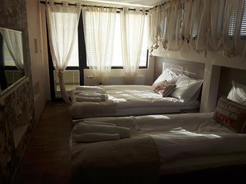 Легло или легла в стая в Ivonass