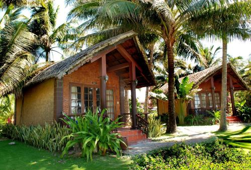 Little Mũi Né Cottages Resort