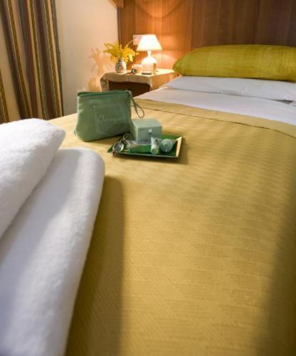 Hotel Altavilla