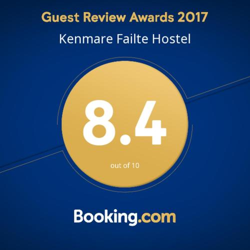 Park Hotel Kenmare, Kenmare Updated 2020 Prices