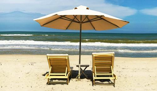 Co Bon Beachside