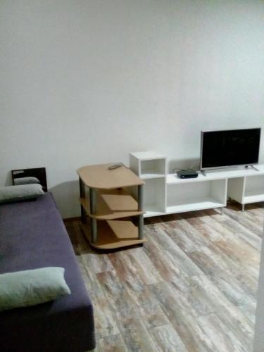 Studios Stanković