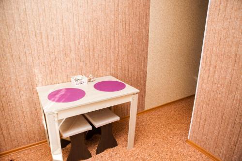 Ванная комната в проспект Кузбасский 12А