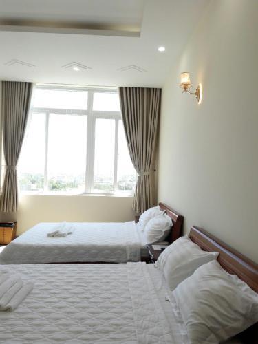 Huu Nghia Hotel