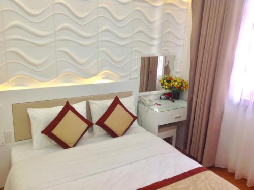 New Hotel 3