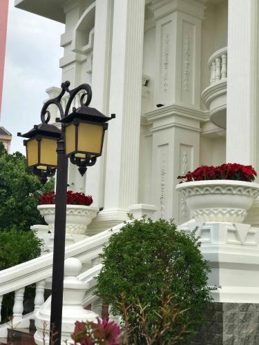 Villa Hotel Thao Nguyen