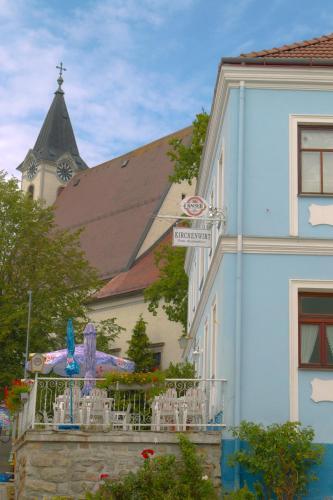 Foto 62 von 130:: Burgfest Bad Kreuzen:: Burg Kreuzen