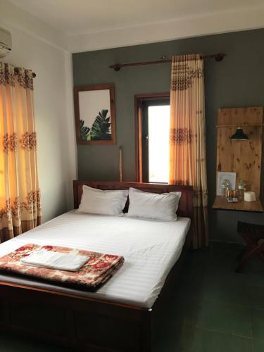 Thao Trang Hotel