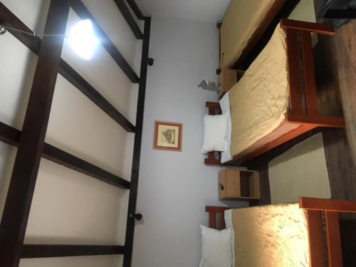 Easy Hostel