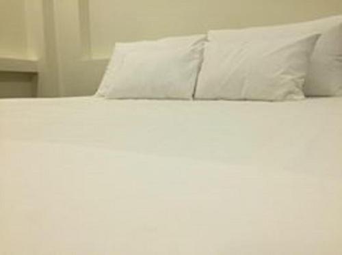 Hotel Pure
