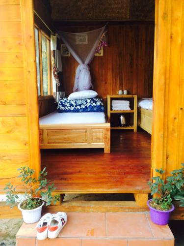 Anh Duc Homestay